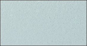 Sider-Crete Caribbean Blue - Roll-on plaster pool color for ICF pools