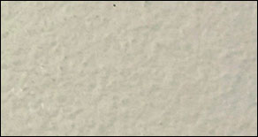 Sider-Crete Concrete Grey - Roll-on plaster pool color for ICF pools