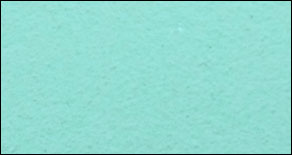 Sider-Crete Cyan - Roll-on plaster pool color for ICF pools