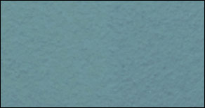 Sider-Crete Navy Blue - Roll-on plaster pool color for ICF pools